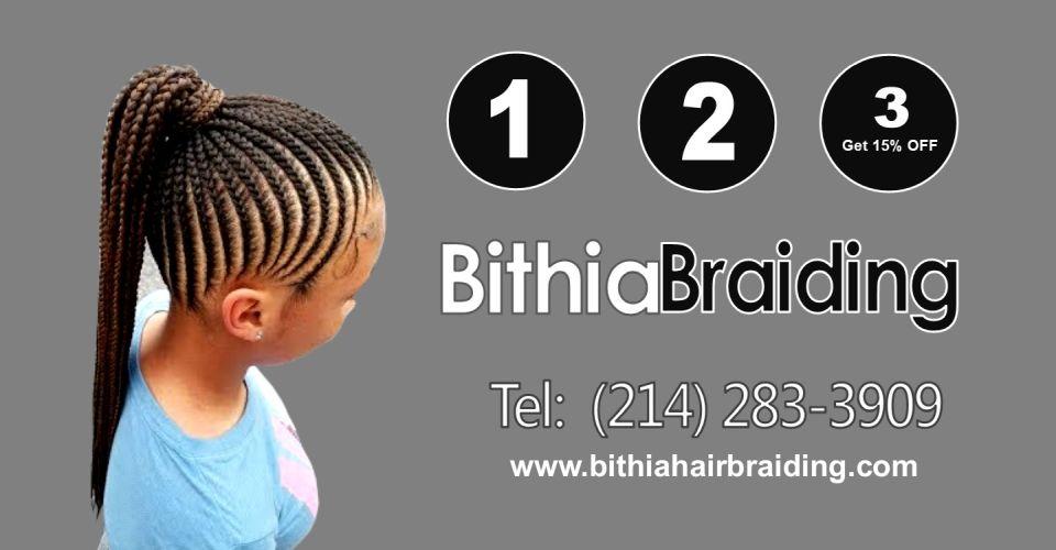 bithiahairbraid photo