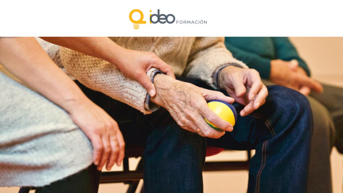 test Twitter Media - El Traje Simulador de Edad, una forma pionera de realizar prácticas sobre la atención a personas dependientes. Conoce más nuestro #curso en el #blog https://t.co/1wub0Dma1u https://t.co/MI5Fvn2hGy