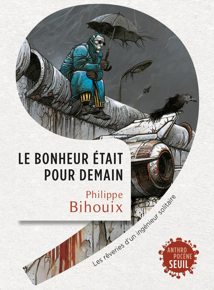 Denis Cheissoux's photo on #vendredilecture