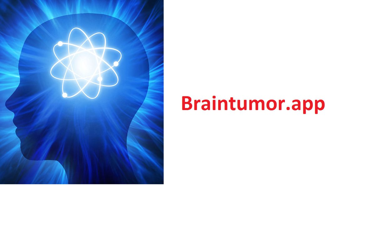 Domain Name For Sale  http:// Braintumor.app  &nbsp;                           #Brain #Tumor #Health #Medical #Cancer #Braintumor #Domain #Android #App #MobileApp #DomainApp #HealthyLife #HealthyLiving #healthy #Cancer #Hope #WorldCancerDay  #worldcancerday2019  #WorldCancer #BrainCancer<br>http://pic.twitter.com/7CzMnMUtZR