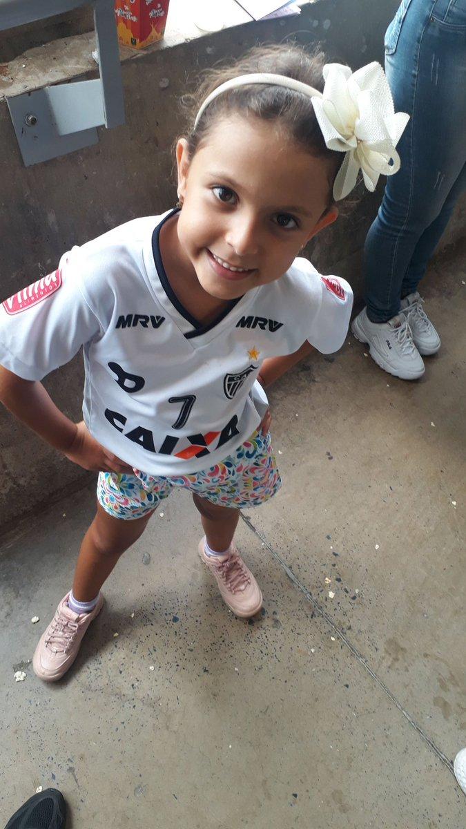 Junior Lopes's photo on #TardeRedonda