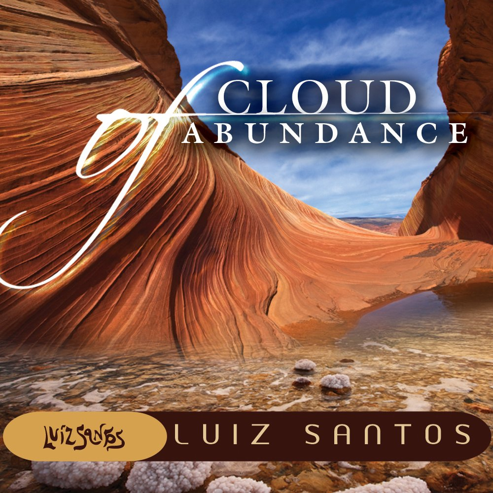 Download Creative Music  https://luizsantos.com/track/1331901/unlock-the-heavens?autostart=true… Unlock The Heavens by Luiz Santos #jazz #art #classical #drums #drummer #piano #composer #artist #instrumental #Nyc #Ny