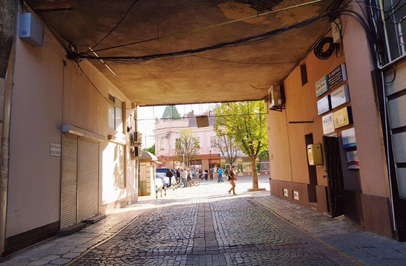 #мандри #україна #travel #journey #switzerland #europe #trip #трускавець #стрий #мукачево   три країни за один день по західноевропейським міркам відстані, або три міста за один день в Україні☝️😉