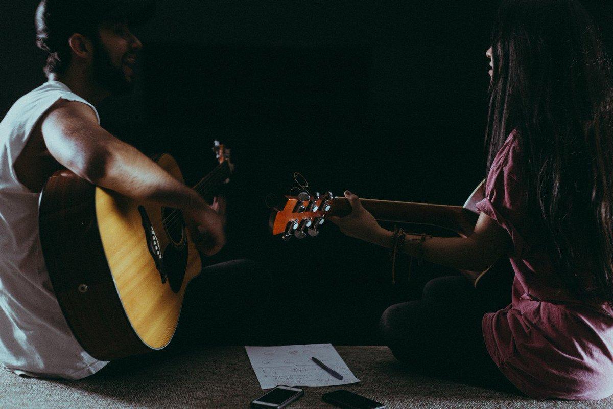 an ecosystem where #indiemusicians can make a living through their creat... http://LocallyHeard.com #bluegrass #americana #country #jazz #pop #rock #celtic #folk #pnw #portland #bymusiciansformusicians #independentartist #artist #singer #songwriter #streaming #musicnews #musicbiz
