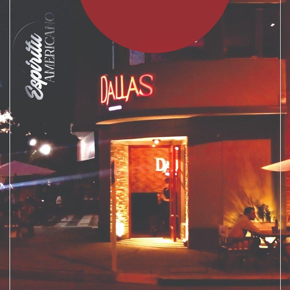 En #DallasAmericanFood sabemos que te gusta disfrutar de buenos momentos, por eso te invitamos a pasar una noche única con los mejores sabores  #MimomentoDallas #QuieroDallas #DallasDrinks #Family #FlavorsDallas #Friends #DallasRestó