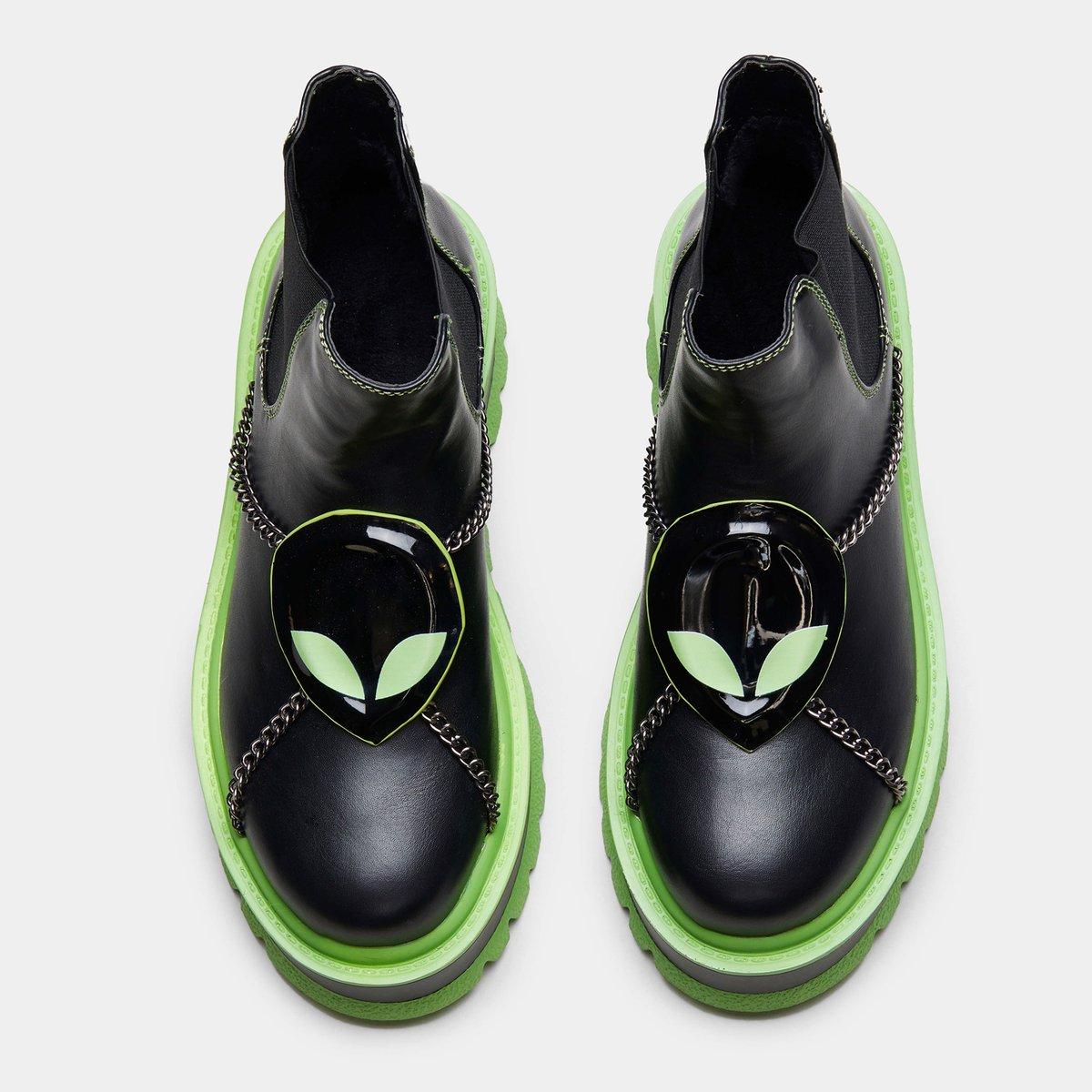 aad495213a Koi Footwear (@KoiFootwear) | Twitter koi footwear returns