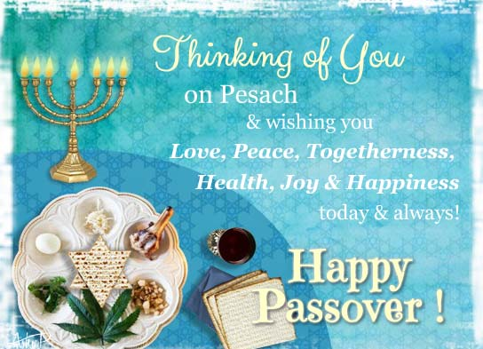 Wishing all of our #friends & #clients who #celebrate a very #happy #Passover ! #HappyPassover #passover2019