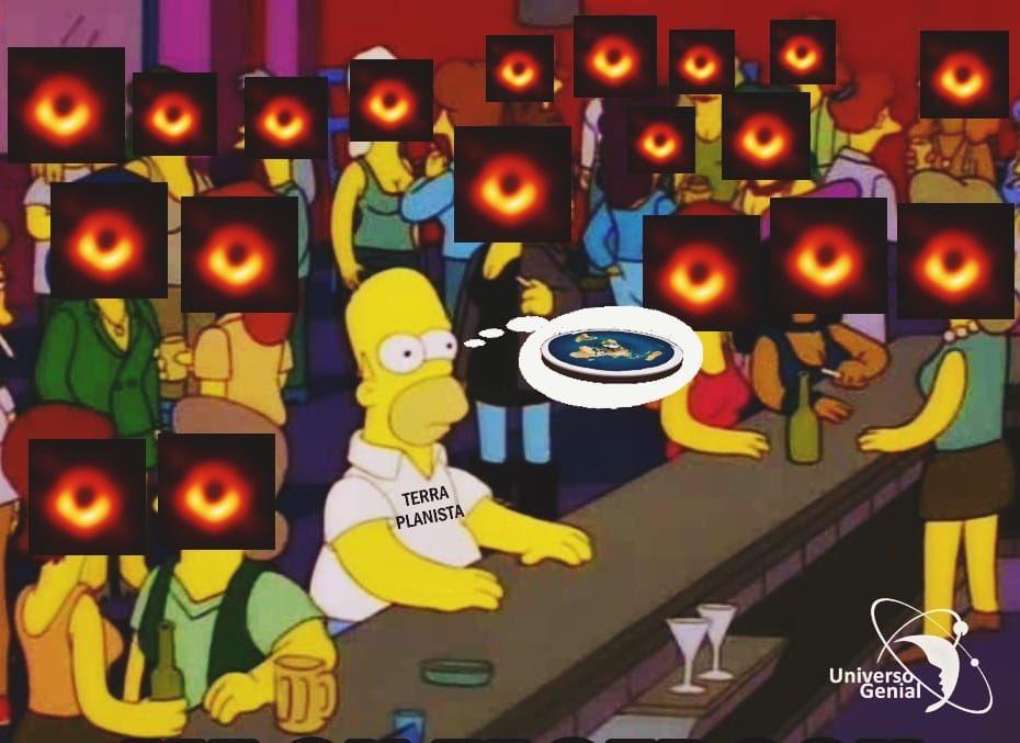 Memes Comunista (@memescomuna) on Twitter photo 19/04/2019 20:16:19