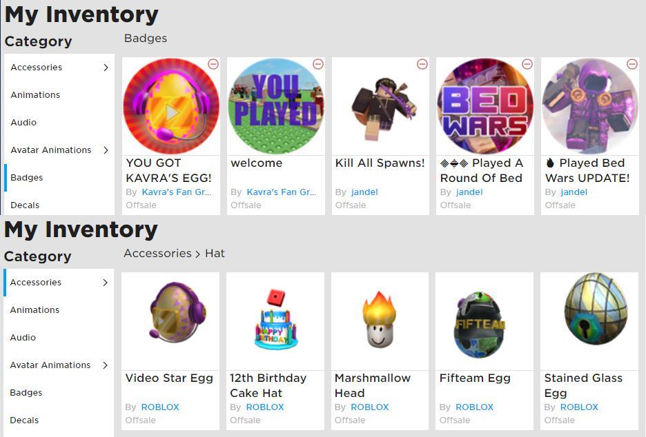 Kavra Roblox Avatar Irobux App - roblox music codes muffin time irobux 2