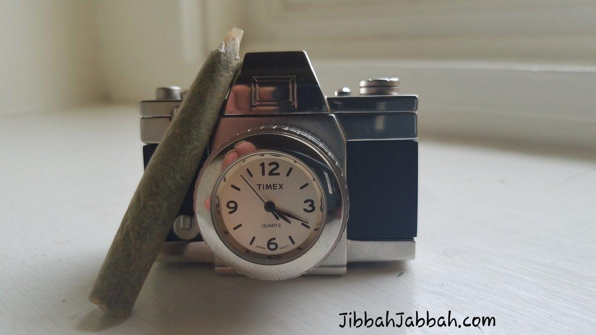 It's 4:20 on 4/20 eve- #BreakTime !  #420countdown #Maine #medicalmarijuana #MMJ #joint #marijuana #Cannabis #weed #camera #stoner #StonerFam #weedstagram #ganja #plantbased #420couple #CannabisCommunity