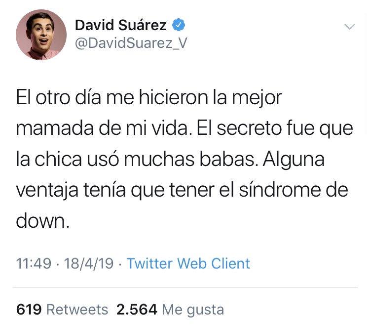 2.564 Me gustas. #EsUnaGuerra