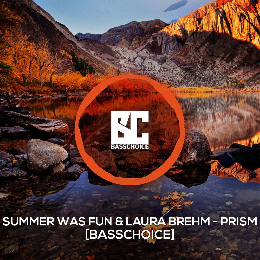 B A S S C H O I C E ➖➖➖➖➖➖➖➖➖➖➖➖ 🔊Song: Prism 👤Author: Summer Was Fun & Laura Brehm 🚩Taken: NCS Release ➖➖➖➖➖➖➖➖➖➖➖➖ https://youtu.be/LZ4BOvsXIVg ➖➖➖➖➖➖➖➖➖➖➖➖ Tags:#artist #bass #countrymusic #dance #dancemusic #deephouse #dj #djlife #dubstep