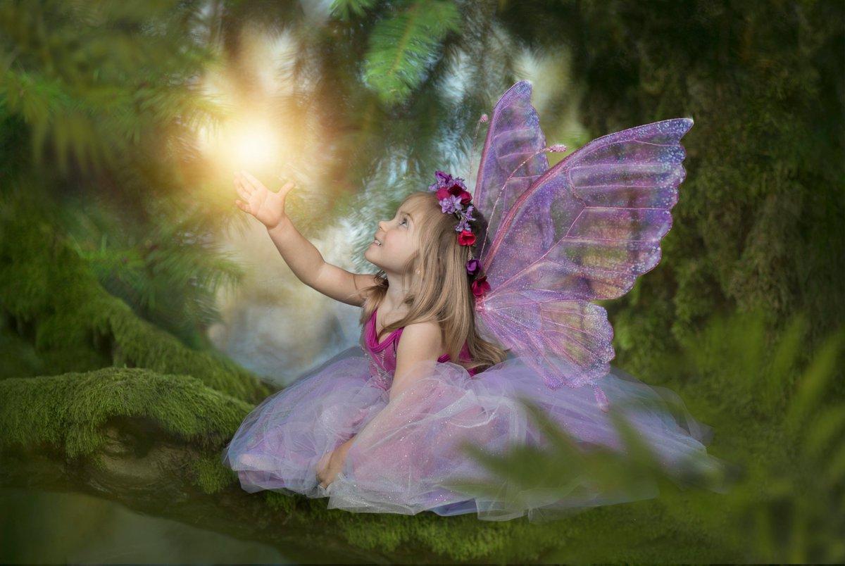 Truly Magickal  for all your magickal needs visit us at  http://www.magickalgardens.com #fairy #majikalgardens #magick