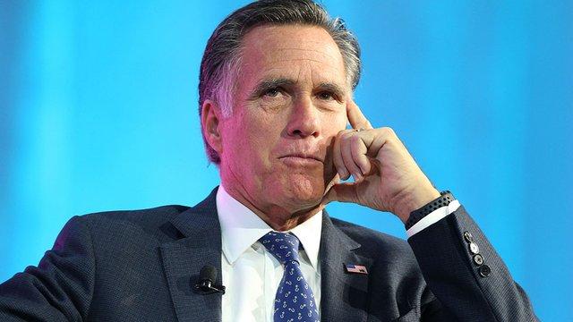 "Romney says he's ""sickened"" by Trump's behavior in Mueller report http://hill.cm/t9i7k76"