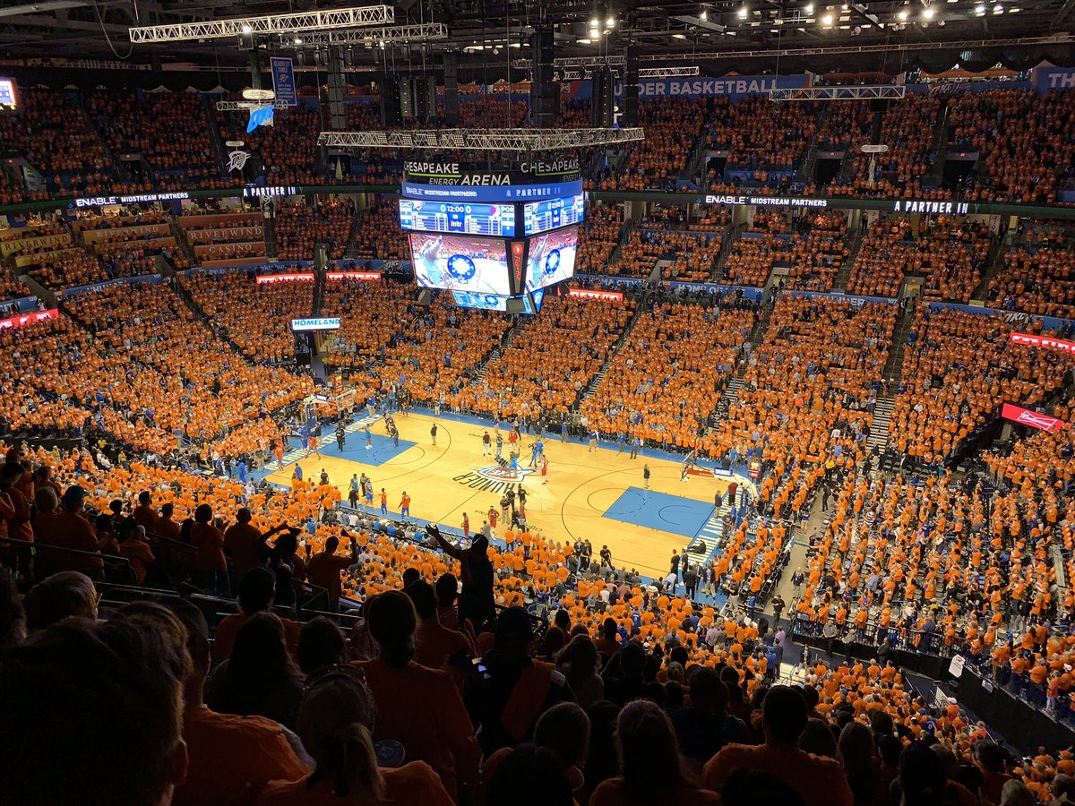 10/10 for the orange out.