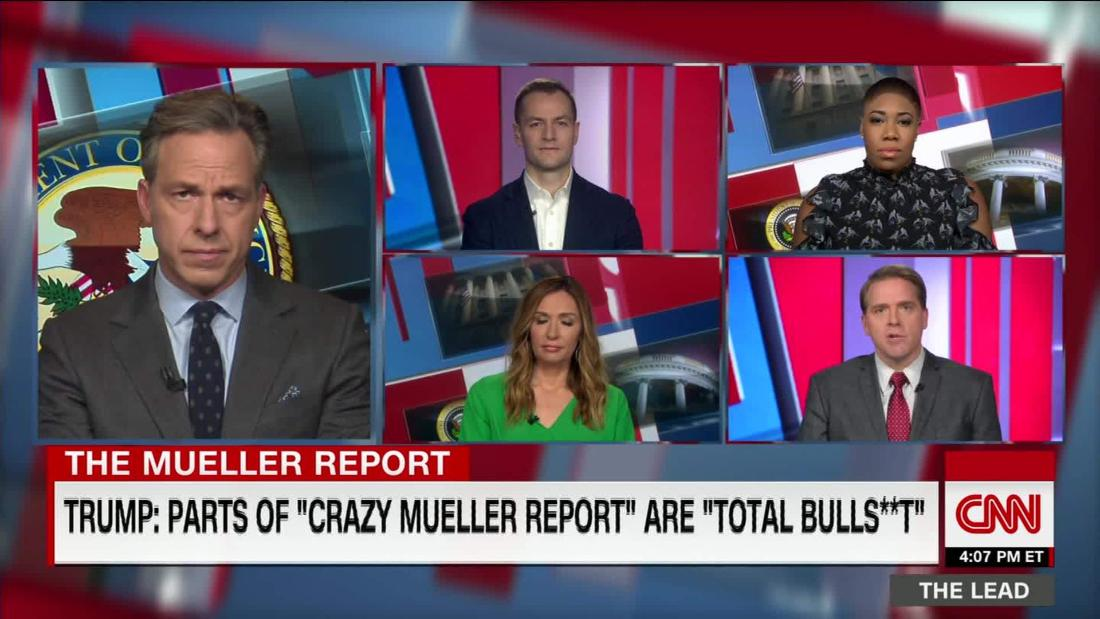 Former Hillary campaign manager: It's remarkable what's legal re: dealings with Russians @ScottJenningsKY @amandacarpenter @RobbyMook @SymoneDSanders discuss @TheLeadCNN https://cnn.it/2Usqevh