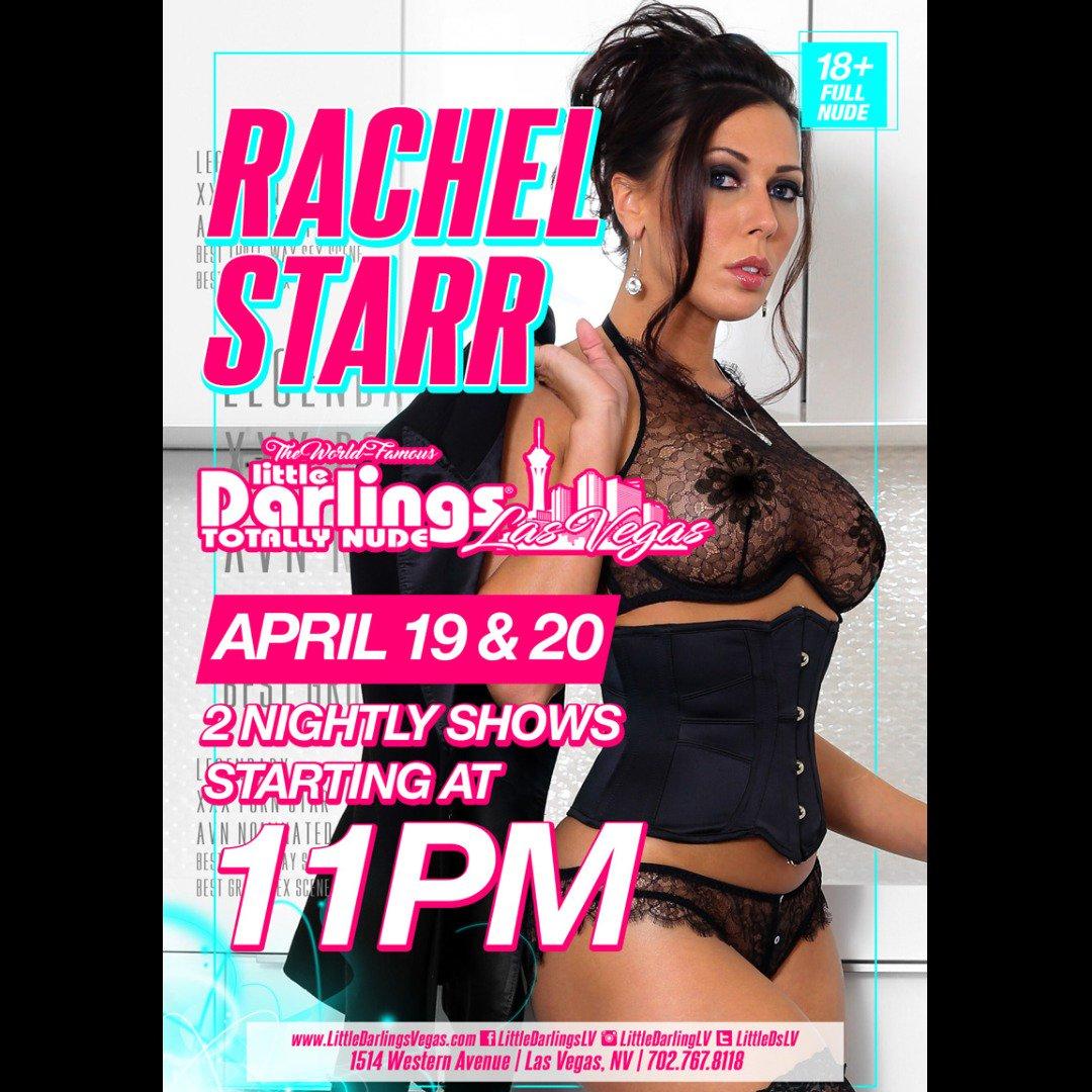 test Twitter Media - TONIGHT LAS VEGAS!!! April 19th & 20th   1514 Western Ave  702-366-1141 @littledarlinglv (Insta) @littledslv (Twitter) https://t.co/KB7PwPZyJ1 https://t.co/09ldYWBtRZ