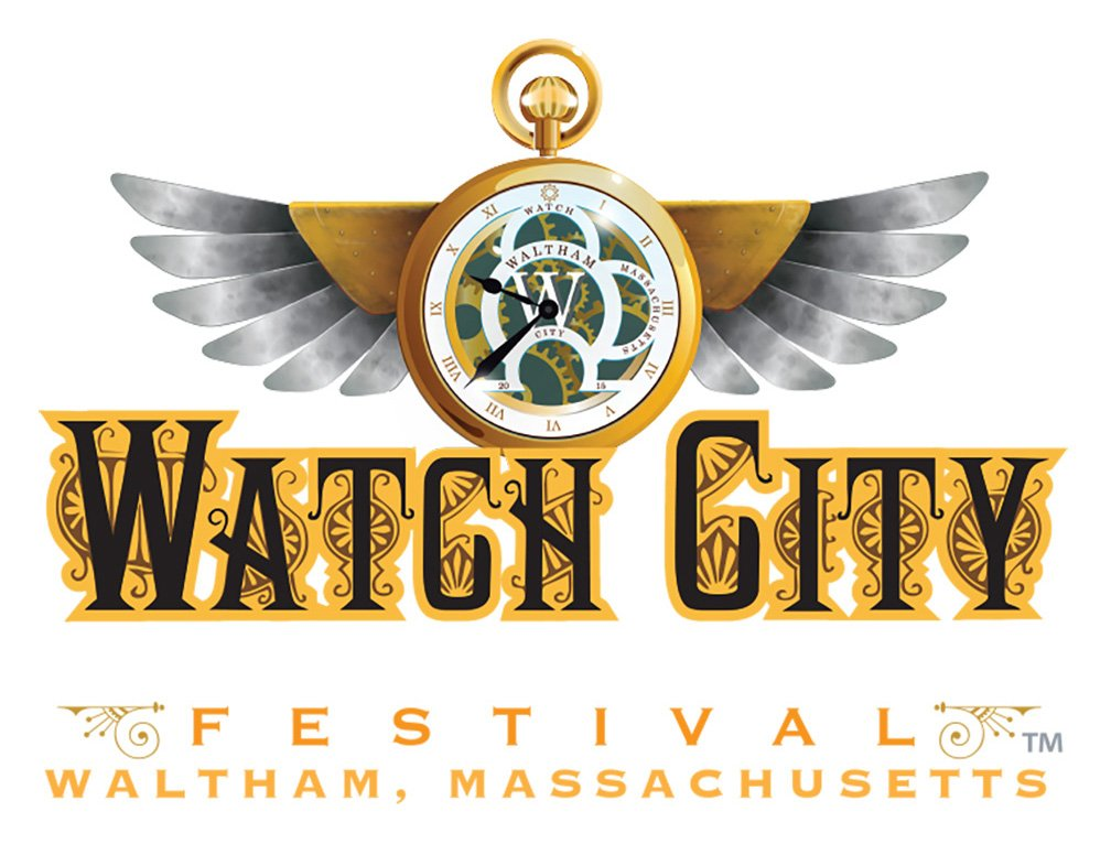 #Event Awesome of the Day: Watch City #Steampunk ⚙️ Festival #Music 🎶 #Cosplay 🎩 Special Guest @Prof_Elemental (May 11, 2019) in #Waltham #Massachusetts #USA 🇺🇸 via @WatchCityFest #SamaEvent 📅