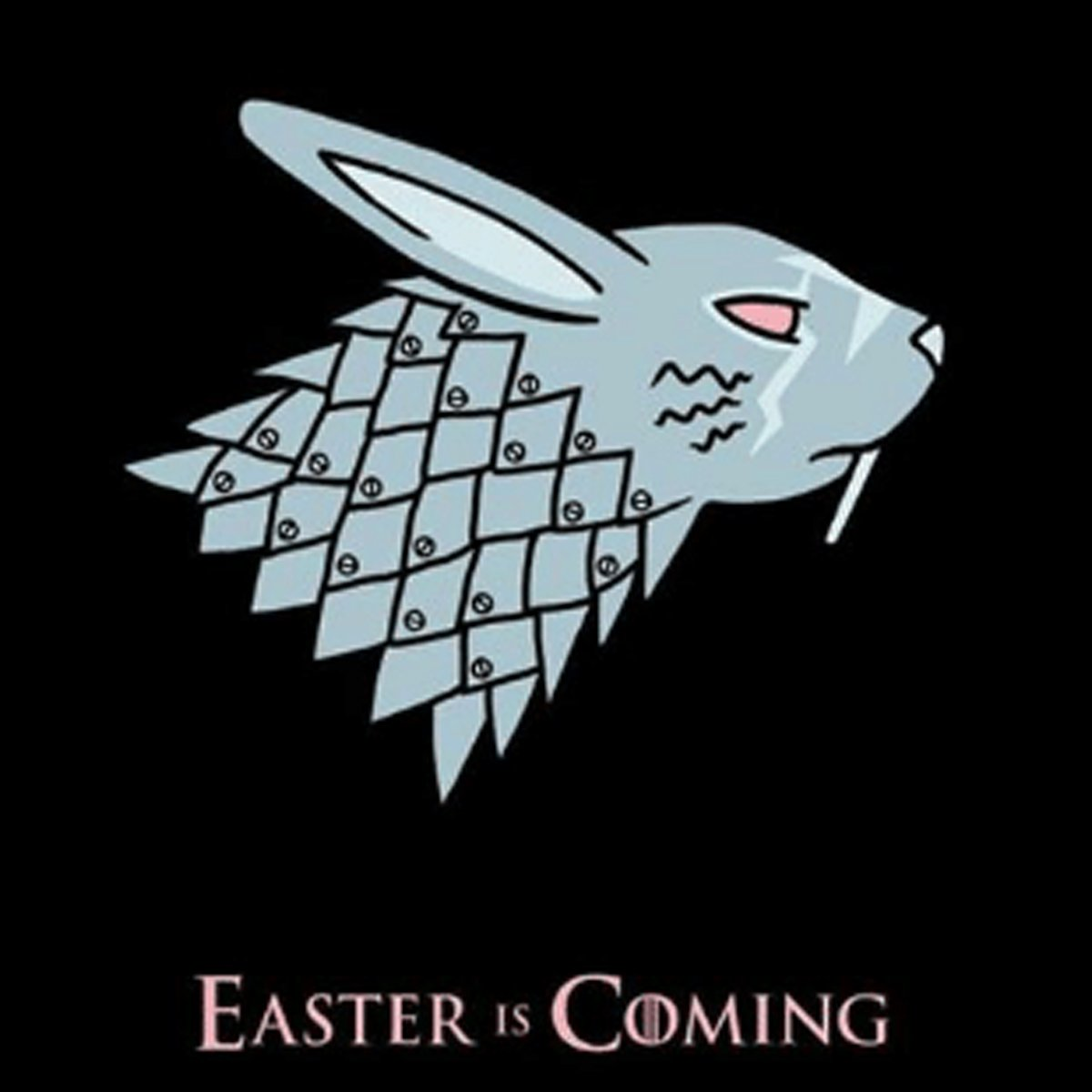 Easter is coming...  Learn more about the Mother of Dragons Speed Pass at CP2019 with stars Emilia Clarke and Nathalie Emmanuel and to purchase: https://t.co/srWCZLhwo4 https://t.co/DWaOZeBSUd