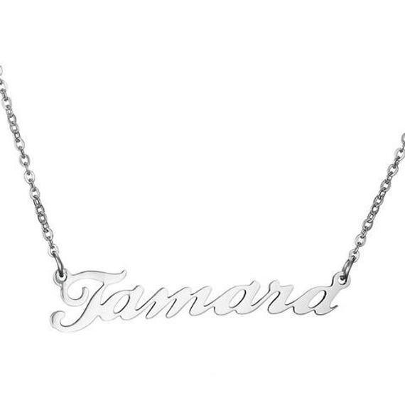 Joseod Jewelry (@Joseod_Jewelry)   Twitter