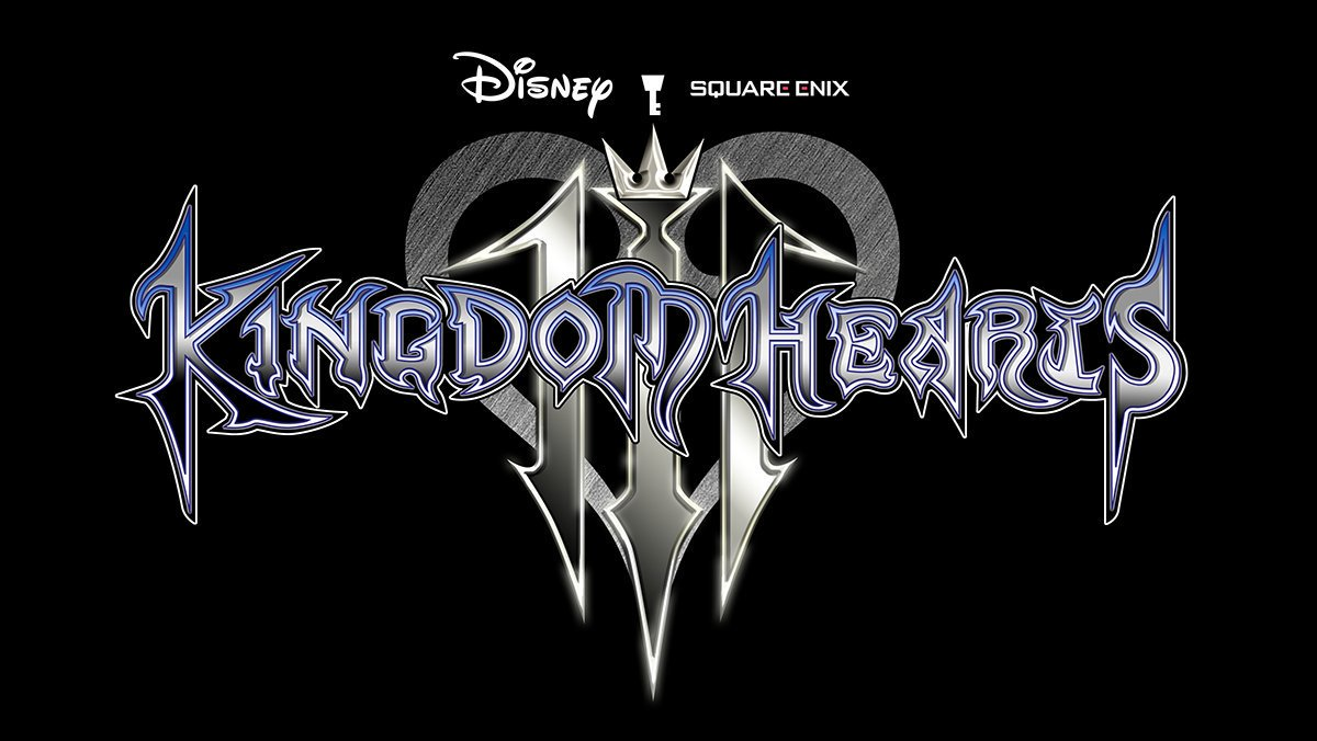 KINGDOM HEARTS's photo on critical mode