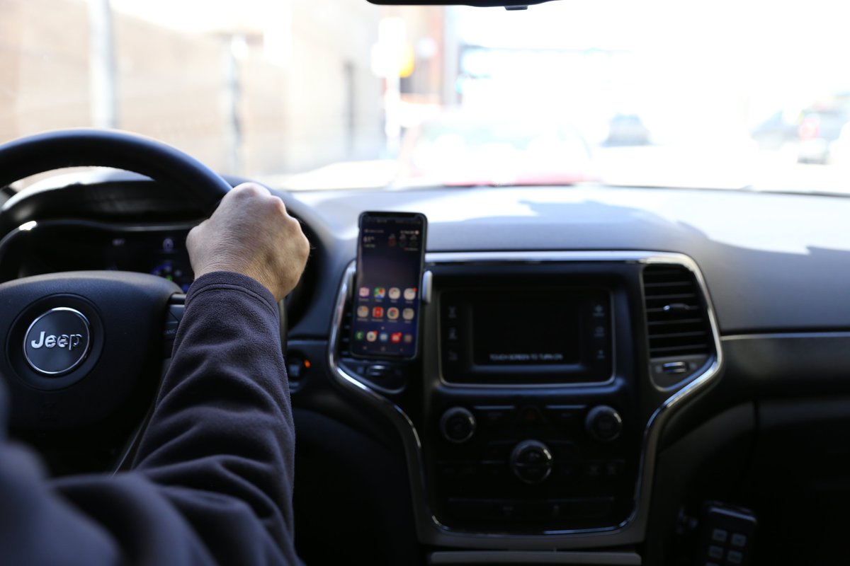Mn Traffic Safety On Twitter It Will Be Against The Law To Hold Your Phone While Driving Starting Aug 1 What Does That Mean What Can And Can T You Do With Your
