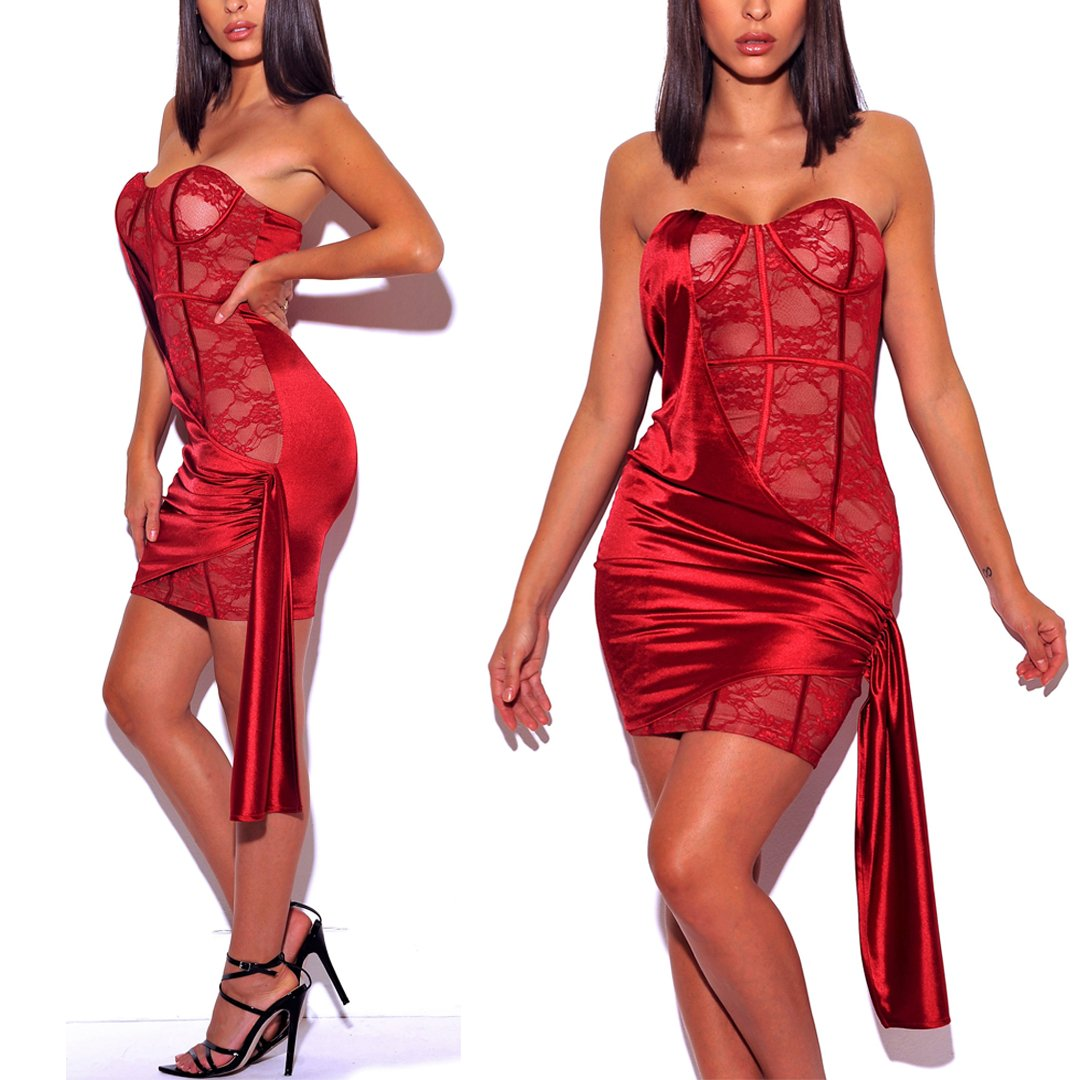 Our Lily Dress Is Perfect For This #Valentine #Valentines  Shop: http://www.misscircle.com  #fashionblogger #fashioninspo #womensday  #beauty #red #reddress #sexyreddress #valentinedress #shopping #dress #nyc #newyork #newyorkcity #soho