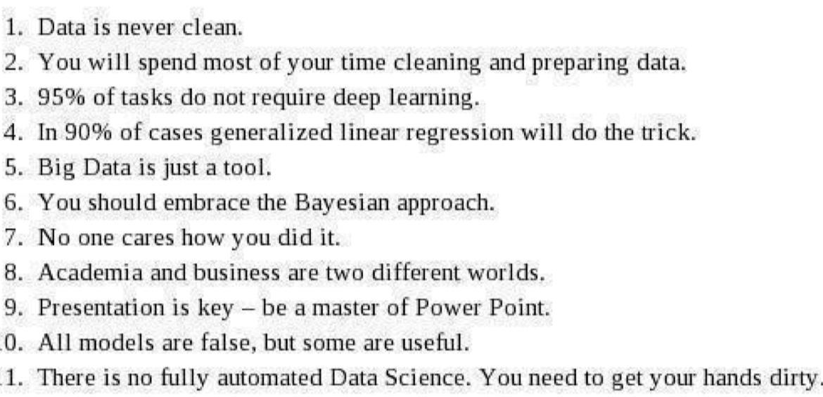Very informative snippet about data science @randylaosat  #DataScience <br>http://pic.twitter.com/Jfv4QckhZG