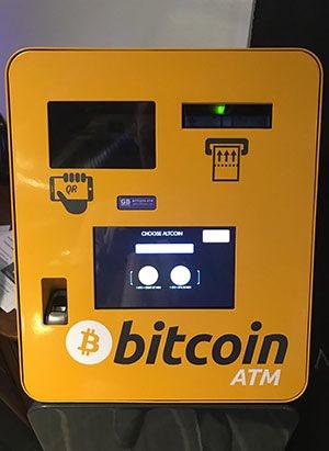 Bitcoin ATMs by Country:  🇺🇸US: 2,858 🇨🇦Canada: 684 🇦🇹Austria: 274 🇬🇧UK: 233 🇪🇸Spain: 93 🇨🇿Czechia: 67 🇷🇺Russia: 60 🇨🇭Switzerland: 52 🇮🇹Italy: 42 🇨🇴Colombia: 37 🇫🇮Finland: 20 🇲🇾Malaysia: 10 🇿🇦S Africa: 6 🇯🇵Japan: 5 🇧🇷Brazil: 2 🇫🇷France: 2 🇸🇦Saudi: 2 🇲🇳Mongolia: 1  (CoinATMRadar)