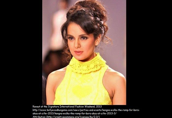 Kangana Ranaut: Highest Paid Bollywood Actress  https://www.finalefuture.com/2019/04/19/kangana-ranaut:-highest-paid-bollywood-actress/…  #KanganaRanaut #Kangana #Ranaut #Bollywood #Movie #Indian #India #Money #Career #Marriage #Relationship #Love #Children #Astrology #Horoscope #Zodiac #AstrologySigns #AstrologyPosts  Astrology Reading