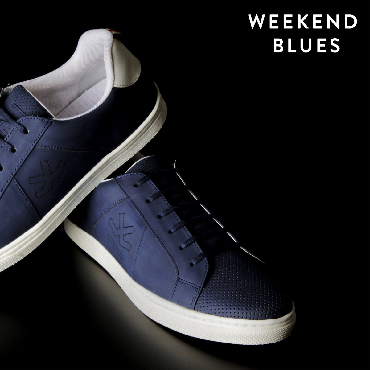 9e112ed1d89 Shop at http   www.wrogn.in .  Shoes  Sneakers  Fashion  Trend  StayWrogn   style  shoestyle  shoesaddict  denim  love  ootd  men  like  streetstyle ...