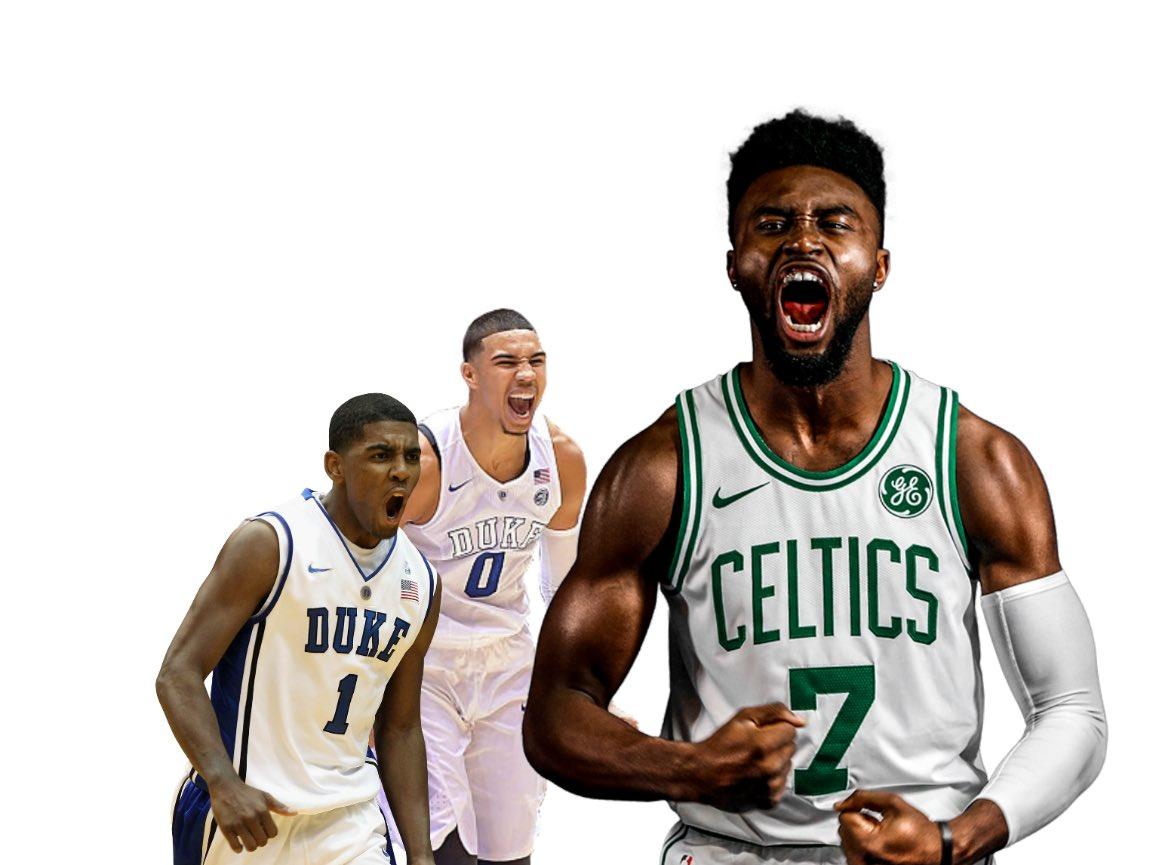 ☘️ Celtics Win on the road. Boston lead series 3-0 against Indiana.  #Celtics 104 #Pacers 96  #JaylenBrown 23pts 8/9fg #KyrieIrving 19pts 10ast #JaysonTatum 18pts 7reb .  #nba #basketball #boston #bradstevens #dannyainge #ballislife #kevingarnett #bostonceltics