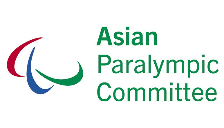 Nominations for APC Standing Committees members are now open.   Shout-out to all 43 NPCs. Hurry!!! Submit your nominations now. Deadline 16th May, 2019  Read here: http://www.asianparalympic.org/news/details/260/nominations-open-for-apc-standing-committees-members …  #Nominations #standingcommittees #members #AsianParalympic #deadline #Support #Parasport