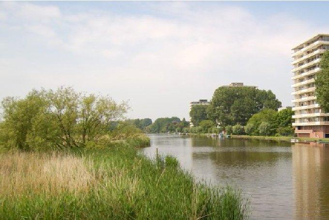 Nieuw ligplaatsenbeleid voor Boonervliet https://t.co/zeN6m6J1cU https://t.co/YbG0ZMy4Xk