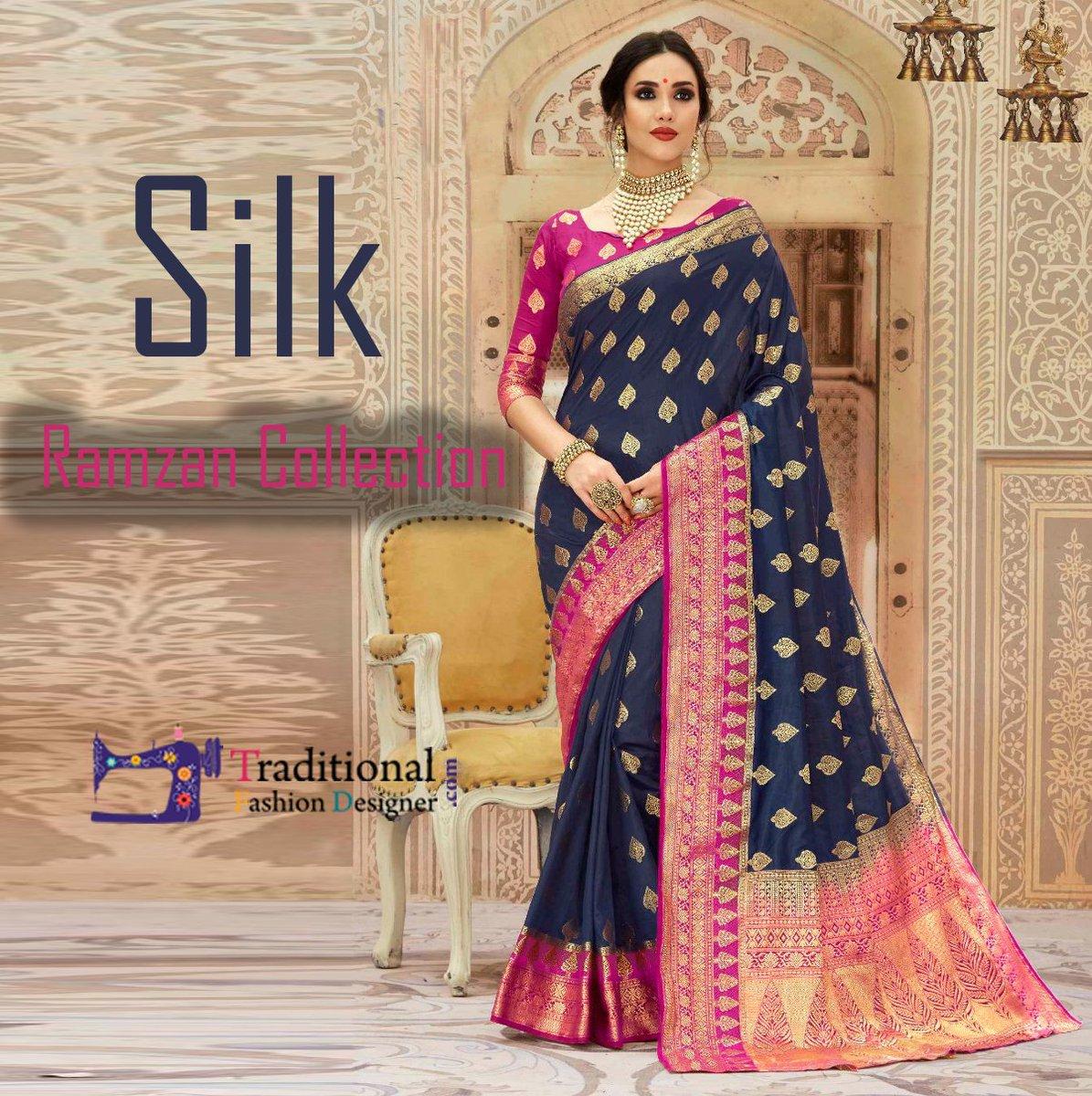 #Bollywood #Actress #Saree #Partywear #Traditionalwear #Fashion #Designewear #Wedding #BridalWear #Stylish #Indianlook