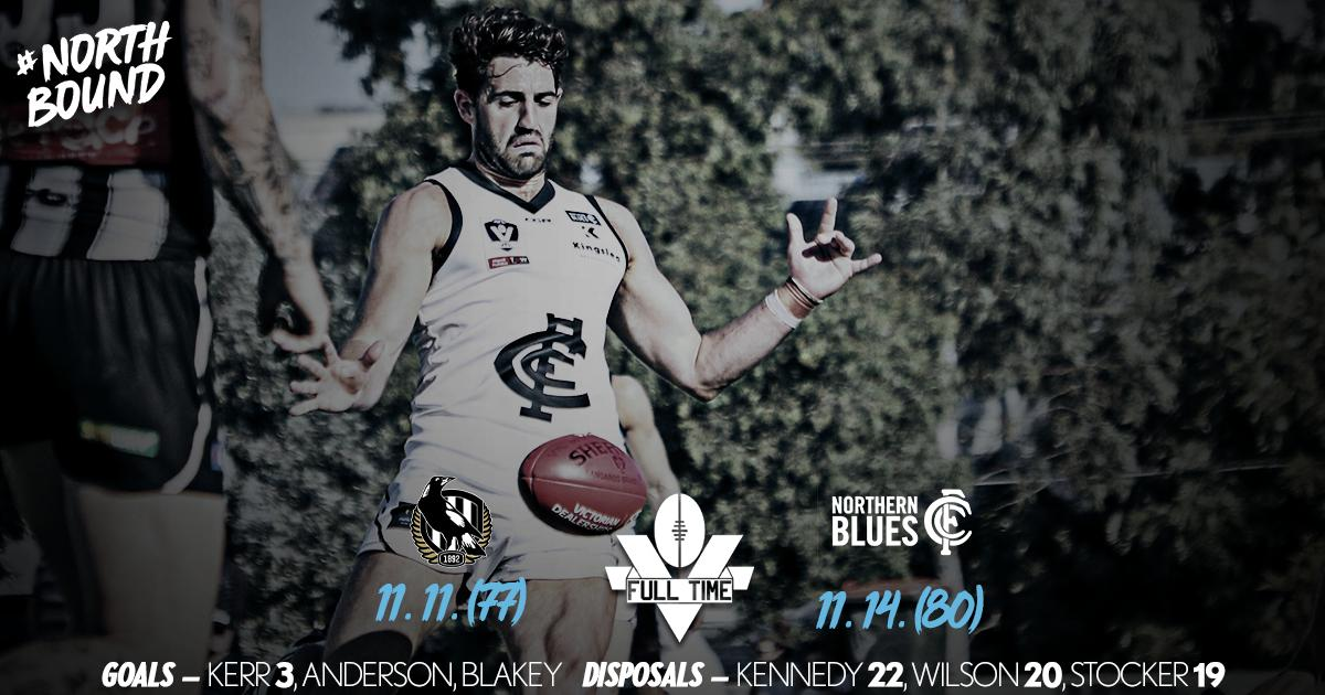 Yes boys!  #BoundByBlue