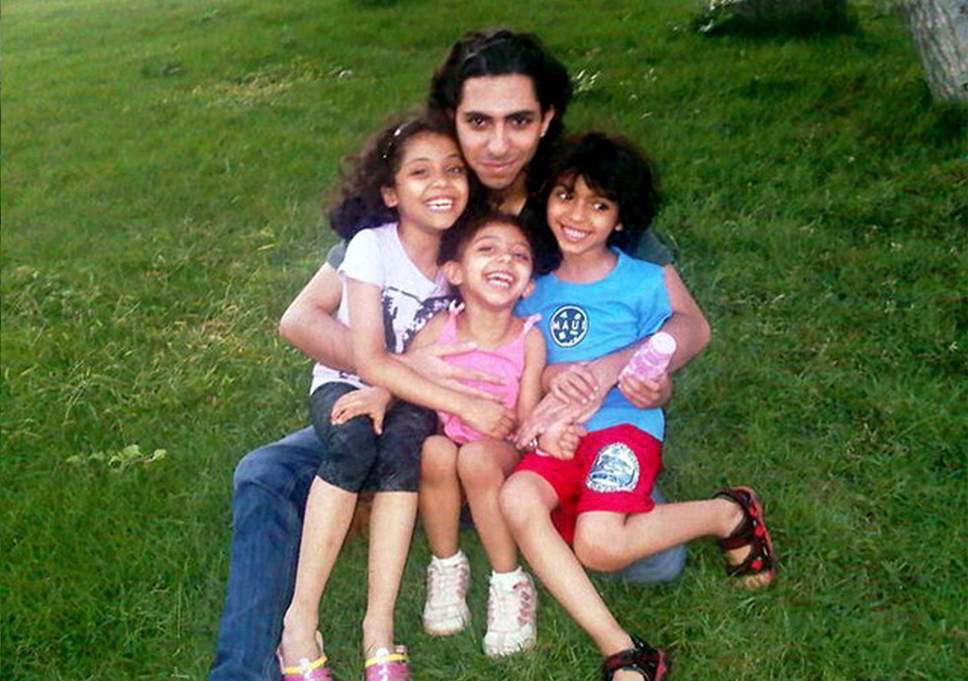 We are hopeful that the release of Saudi activists signals the beginning of a new chapter in #SaudiArabia. We call on his Majesty King Salman and his Royal Highness Crown Prince #MbS to pardon #RaifBadawi and unite him with his family.<br>http://pic.twitter.com/3B2MAVUa1A