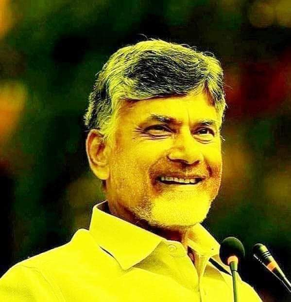 Happy birthday Sir... Keep smiling sir... We r going to Rock..... The nation..