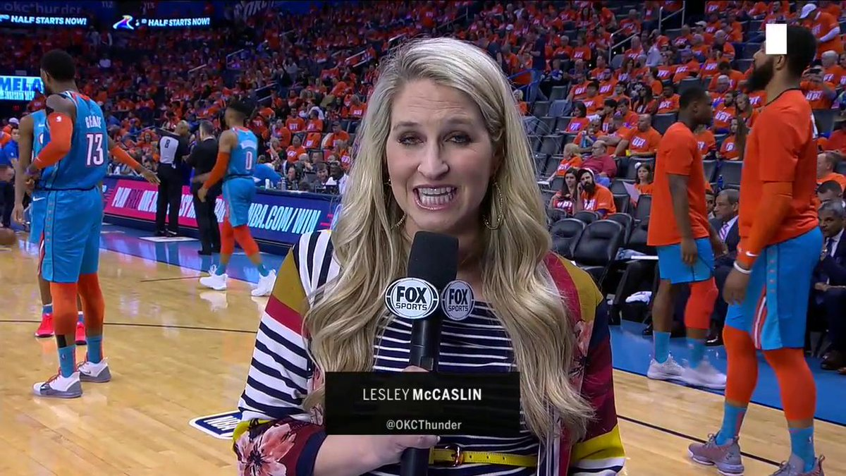 """""""We are going to win this game with our defense"""" -Assistant coach, Bob Beyer  #ThunderUp 