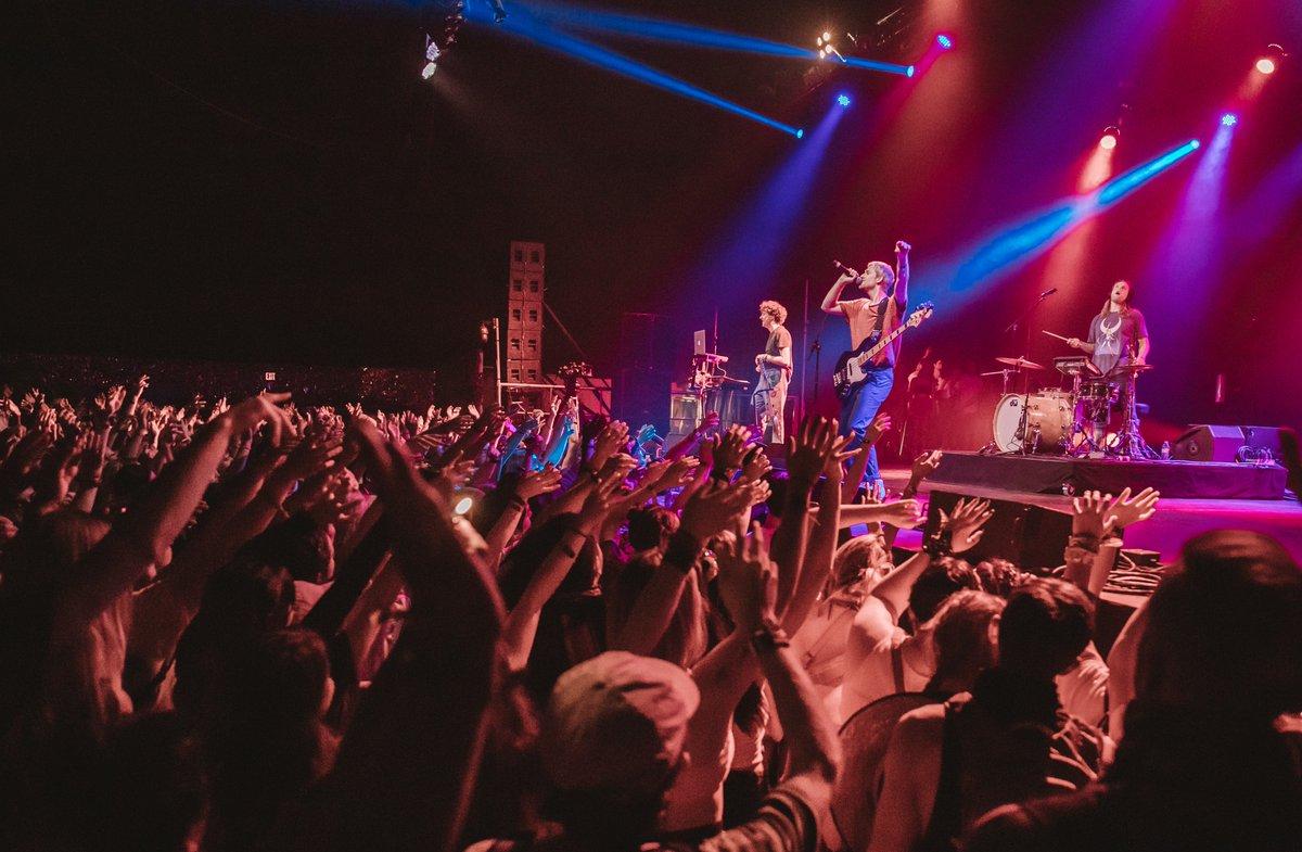 Coachella 2021 dates