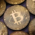 Image for the Tweet beginning: Russian operatives used cryptocurrency at