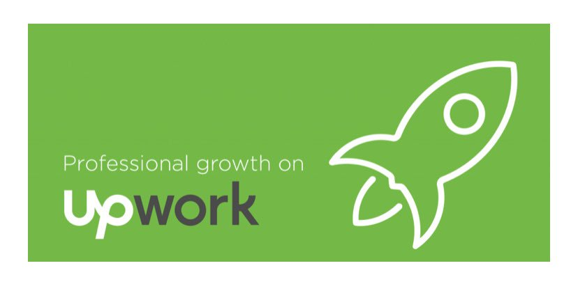 Starting to explore remote working options via #Upwork any advice for a project/change manager? Focusing on #VirtualAssistant ops initially <br>http://pic.twitter.com/CQLd1yX7T9