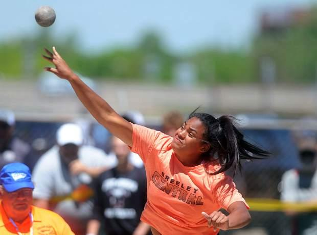 Weld County again deep with female track and field throwers greeleytribune.com/sports/weld-co…