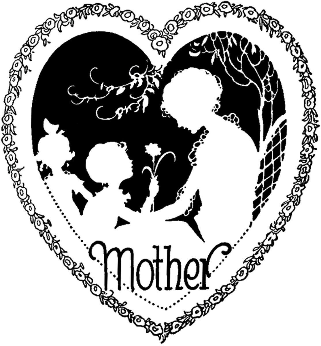 """Join 7 people right now at """"12+ Free Vintage Mother's Day Images! - The Graphics Fairy"""" #cheers #crafts #entertainment #thegraphicsfairy #graphics #mothers #vintage #mother #images #fairy #free http://cheers.ws/Z2n4B2?utm_source=dlvr.it&utm_medium=twitter…"""