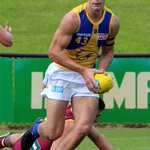Image for the Tweet beginning: Our @EaglesWafl played a gallant