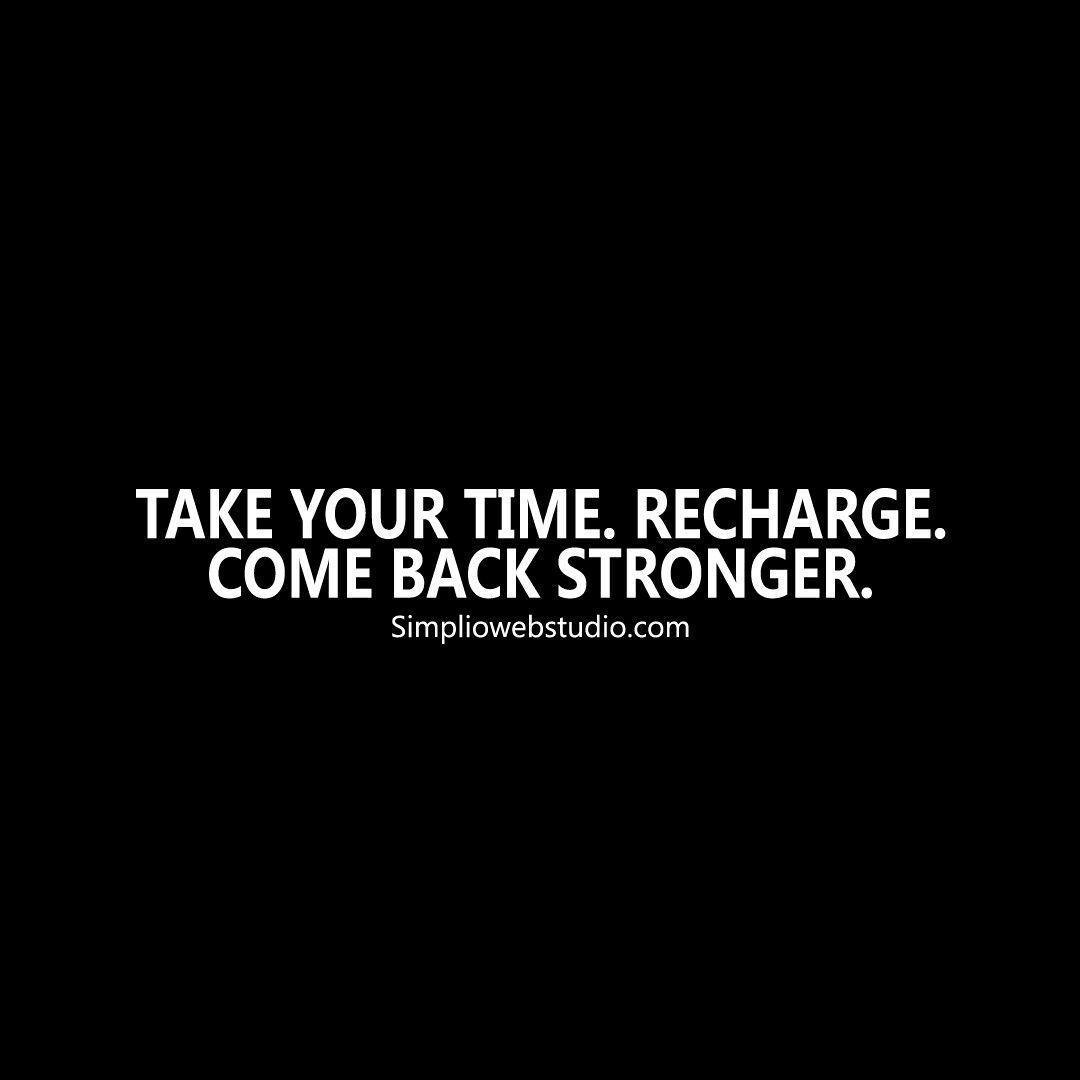 #effort #growthmindset #growth #entrepreneurship #entrepreneurs  #lifequotes #businessquotes #motivationforlife #motivation  #wisequotes  #inspirationalquotes #motivationforlife #keystosuccess