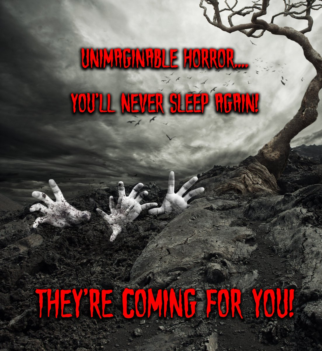 It will take your breath away...all of it! http://bit.ly/EDBOOKS   #horror #paranormal   by #AuthorEllie  get it now  http://www.amazon.com/dp/B078PH4143/?tag=bookclubpro-20 … https://www.bookclubpro.com/books/335   #iartg  #asmsg  #bookboost #bookplugs   #RT