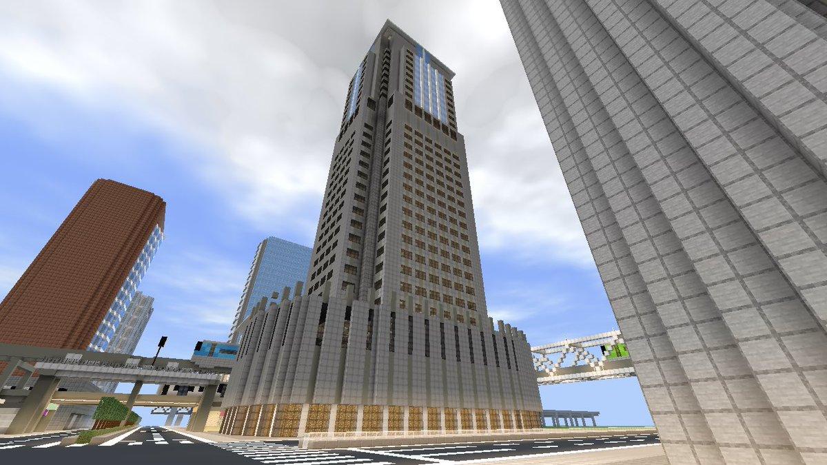茶屋 町 アプローズ タワー