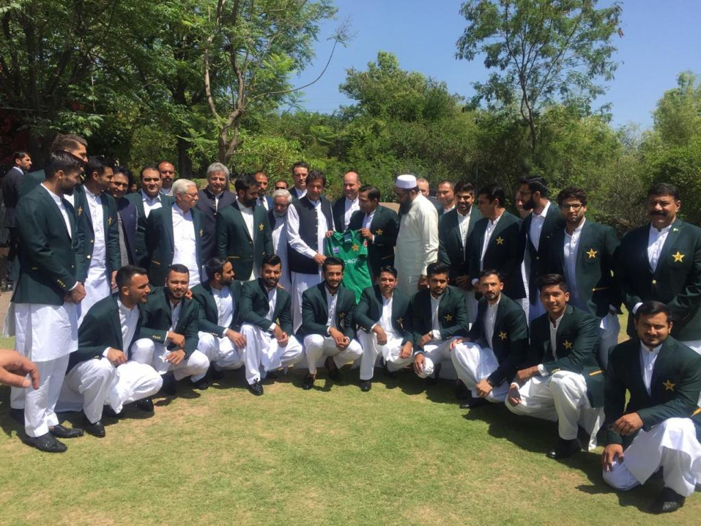 What PM advise to Cricketers https://newsupd.com/2019/04/20/what-pm-advise-to-cricketers/ …