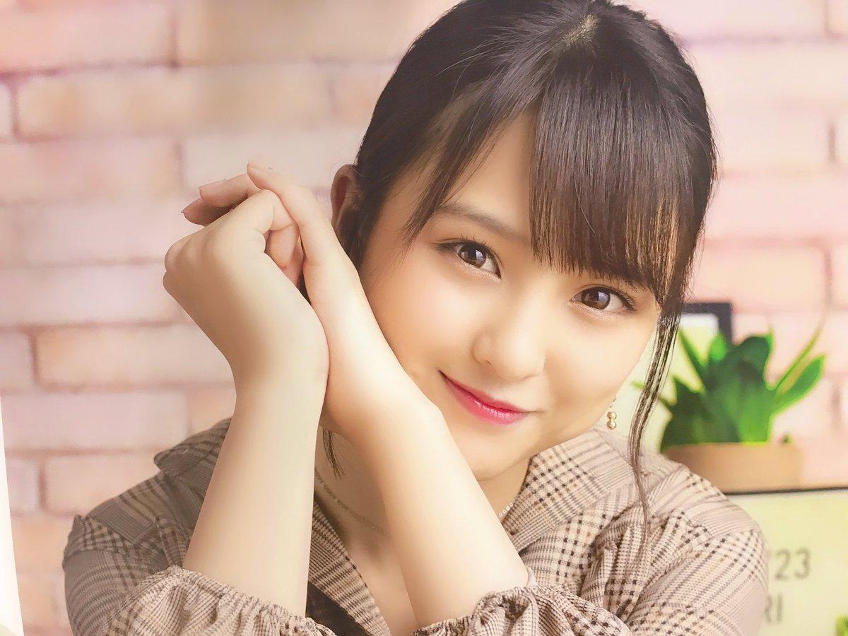 """Résultat de recherche d'images pour """"Yamada Nanami"""""""
